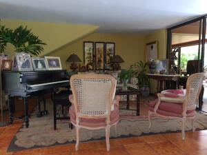 Casa En Ventaen Distrito Nacional, Arroyo Hondo, Republica Dominicana, DO RAH: 21-2854