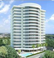 Apartamento En Ventaen Distrito Nacional, La Esperilla, Republica Dominicana, DO RAH: 21-2869