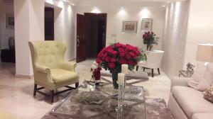Apartamento En Alquileren Distrito Nacional, Naco, Republica Dominicana, DO RAH: 21-2875