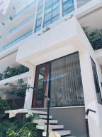 Apartamento En Ventaen Distrito Nacional, Paraiso, Republica Dominicana, DO RAH: 21-2880