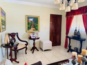 Apartamento En Ventaen Santo Domingo Este, Ozama, Republica Dominicana, DO RAH: 21-2849