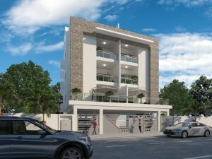 Apartamento En Ventaen Distrito Nacional, Urbanizacion Tropical, Republica Dominicana, DO RAH: 21-2890