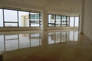 Apartamento En Ventaen Distrito Nacional, La Esperilla, Republica Dominicana, DO RAH: 21-2537