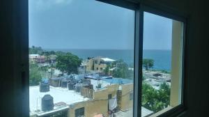 Apartamento En Ventaen Santo Domingo Este, Isabelita, Republica Dominicana, DO RAH: 21-2914