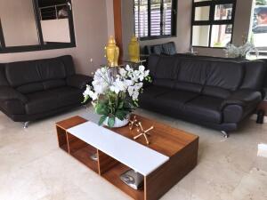 Apartamento En Alquileren Distrito Nacional, Los Cacicazgos, Republica Dominicana, DO RAH: 21-2915