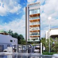 Apartamento En Ventaen Santo Domingo Este, Ozama, Republica Dominicana, DO RAH: 21-2916