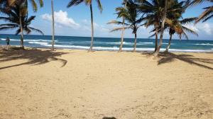 Terreno En Ventaen Punta Cana, Punta Cana, Republica Dominicana, DO RAH: 21-2919