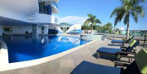 Apartamento En Alquileren Distrito Nacional, La Esperilla, Republica Dominicana, DO RAH: 21-2925
