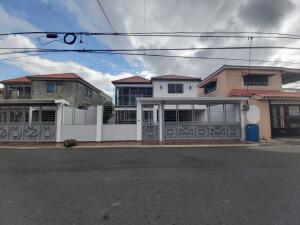 Casa En Ventaen Santo Domingo Este, San Isidro, Republica Dominicana, DO RAH: 21-2927