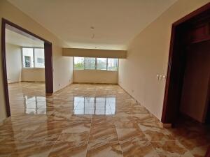 Apartamento En Ventaen Distrito Nacional, Mirador Sur, Republica Dominicana, DO RAH: 21-2932