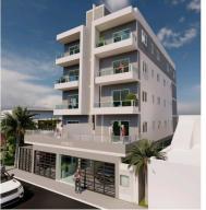 Apartamento En Ventaen Distrito Nacional, Miramar, Republica Dominicana, DO RAH: 21-2938