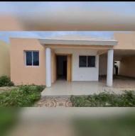 Casa En Ventaen Santo Domingo Este, San Isidro, Republica Dominicana, DO RAH: 21-2941