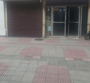 Local Comercial En Ventaen Distrito Nacional, Zona Colonial, Republica Dominicana, DO RAH: 21-2945