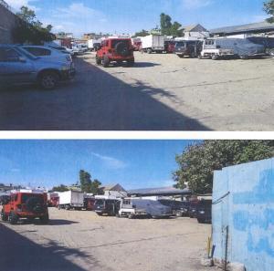 Terreno En Ventaen Distrito Nacional, Villas Agricolas, Republica Dominicana, DO RAH: 21-2954