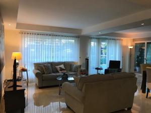 Apartamento En Ventaen Distrito Nacional, Naco, Republica Dominicana, DO RAH: 21-2955