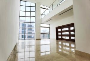 Apartamento En Ventaen Distrito Nacional, Piantini, Republica Dominicana, DO RAH: 21-2971