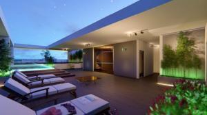 Apartamento En Ventaen Distrito Nacional, Piantini, Republica Dominicana, DO RAH: 21-2973