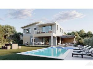 Casa En Ventaen Punta Cana, Punta Cana, Republica Dominicana, DO RAH: 21-2975