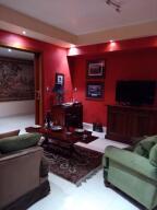 Apartamento En Alquileren Distrito Nacional, Piantini, Republica Dominicana, DO RAH: 21-2977