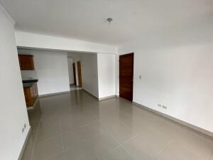 Apartamento En Ventaen Santo Domingo Este, Ozama, Republica Dominicana, DO RAH: 21-2979