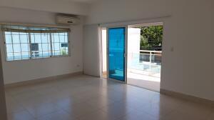 Apartamento En Ventaen Distrito Nacional, El Vergel, Republica Dominicana, DO RAH: 21-2991