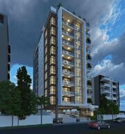 Apartamento En Ventaen Distrito Nacional, Bella Vista, Republica Dominicana, DO RAH: 21-2994
