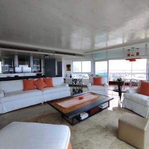 Apartamento En Ventaen Distrito Nacional, Los Cacicazgos, Republica Dominicana, DO RAH: 21-2995