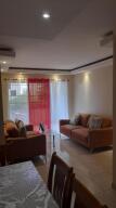 Apartamento En Ventaen Santo Domingo Este, Ecologica, Republica Dominicana, DO RAH: 21-3007