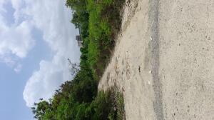 Terreno En Ventaen Santo Domingo Norte, Cd Modelo Mirador Norte, Republica Dominicana, DO RAH: 21-3021