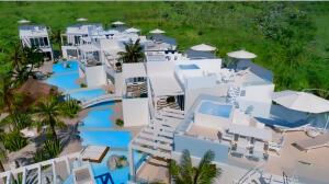 Casa En Ventaen Punta Cana, Bavaro, Republica Dominicana, DO RAH: 21-3028