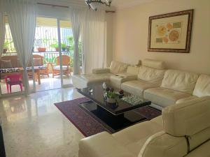 Apartamento En Ventaen Distrito Nacional, Viejo Arroyo Hondo, Republica Dominicana, DO RAH: 21-3036