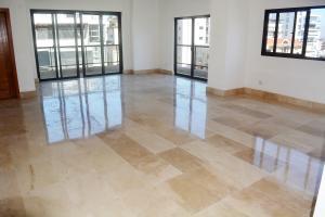 Apartamento En Ventaen Distrito Nacional, Naco, Republica Dominicana, DO RAH: 21-3037