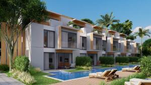 Apartamento En Ventaen Punta Cana, Bavaro, Republica Dominicana, DO RAH: 21-3046