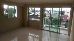 Apartamento En Ventaen Santo Domingo Este, Lucerna, Republica Dominicana, DO RAH: 21-3048