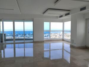 Apartamento En Alquileren Distrito Nacional, Los Cacicazgos, Republica Dominicana, DO RAH: 21-3059