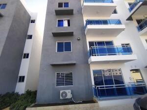 Apartamento En Alquileren Punta Cana, Bavaro, Republica Dominicana, DO RAH: 21-3061