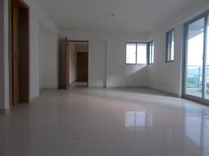 Apartamento En Alquileren Distrito Nacional, Zona Universitaria, Republica Dominicana, DO RAH: 21-3063
