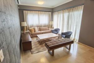 Apartamento En Ventaen Distrito Nacional, Naco, Republica Dominicana, DO RAH: 21-3065