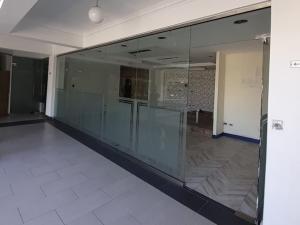 Local Comercial En Alquileren Distrito Nacional, Piantini, Republica Dominicana, DO RAH: 21-3066