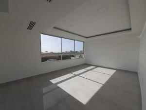 Apartamento En Alquileren Distrito Nacional, Naco, Republica Dominicana, DO RAH: 21-3075