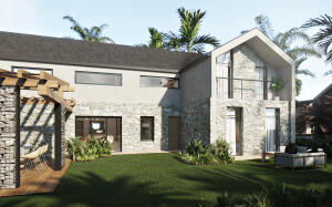 Casa En Ventaen Punta Cana, Punta Cana, Republica Dominicana, DO RAH: 21-3079
