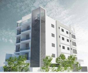 Apartamento En Ventaen Distrito Nacional, Bella Vista, Republica Dominicana, DO RAH: 21-3100