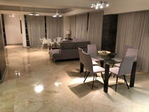 Apartamento En Alquileren Distrito Nacional, Naco, Republica Dominicana, DO RAH: 21-3103
