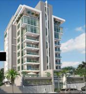 Apartamento En Ventaen Santo Domingo Este, Alma Rosa I, Republica Dominicana, DO RAH: 21-3107