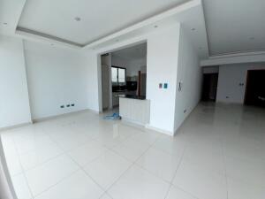 Apartamento En Ventaen Distrito Nacional, Los Cacicazgos, Republica Dominicana, DO RAH: 21-3116