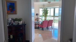 Apartamento En Alquileren Distrito Nacional, Los Cacicazgos, Republica Dominicana, DO RAH: 21-3118