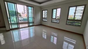 Apartamento En Alquileren Distrito Nacional, Evaristo Morales, Republica Dominicana, DO RAH: 21-3121