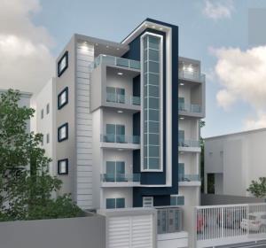 Apartamento En Ventaen Santo Domingo Este, San Isidro, Republica Dominicana, DO RAH: 21-3124