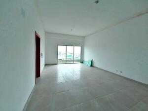 Apartamento En Ventaen Distrito Nacional, Naco, Republica Dominicana, DO RAH: 21-3129