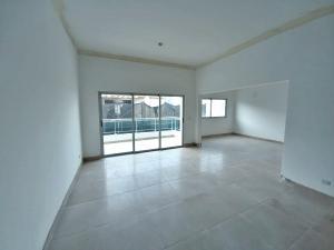 Apartamento En Ventaen Distrito Nacional, Naco, Republica Dominicana, DO RAH: 21-3132